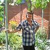 Валерий, 64, г.Абинск