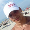 Дмитрий, 37, г.Новая Ушица
