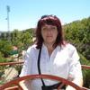 Елена, 44, г.Удомля
