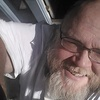 David, 53, Fort Worth