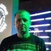Денис Соловьев, 44, г.Липецк
