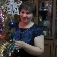 Незнакомка, 57 лет, Близнецы, Кирсанов