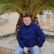 Виталик 38 Москва