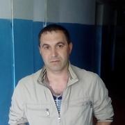 Сергей Юрченко 37 Бугуруслан