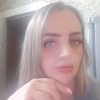 Алена, 38, г.Смоленск