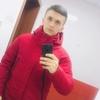 Максуд, 19, г.Обнинск