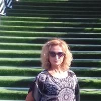 Юлия, 46 лет, Весы, Нижний Новгород
