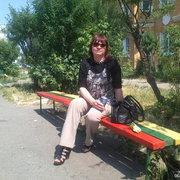 марина, 43, г.Алапаевск