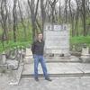 Анатолий, 48, г.Ессентуки