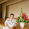 людмила, 55, г.Глазов