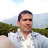 Дмитрий, 33, г.Тверь