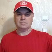 александр, 60, г.Брест