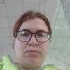 Ольга, 33, г.Марьяновка