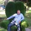Сергей, 34, г.Александров