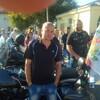 Дмитрий, 40, г.Днепродзержинск
