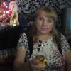 ирина, 43, г.Петрозаводск