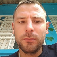 Anatolie Marian, 30 лет, Водолей, Кишинёв