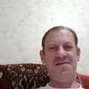 Серега, 49, г.Когалым (Тюменская обл.)