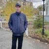 Денис, 40, г.Павлодар
