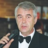 Олег, 72, г.Очамчыра