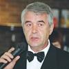 Олег, 71, г.Очамчир