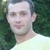 Vlad, 35, г.Варшава