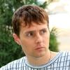 dmitriy, 34, Sofrino