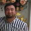 Руслан, 33, г.Алматы́