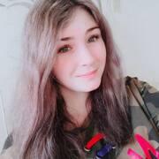 Татьяна, 23, г.Барнаул
