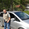 Александр, 61, г.Асбест