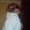 Нина, 32, г.Алатырь