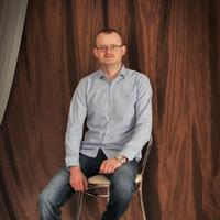 Борис, 33 года, Рак, Иршава
