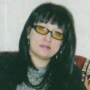 Галина, 46, г.Брянск