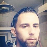 Basil Soub 51 Амман