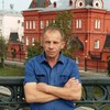 VIKTOR, 51, Oryol