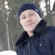 Анатолий, 36, г.Слюдянка