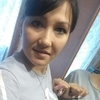 Лена, 27, г.Тюмень