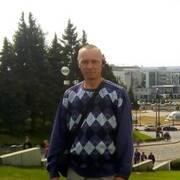 Vitalik, 46, г.Коркино