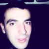 Міша, 25, г.Каменка-Бугская