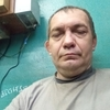 Игорь, 30, г.Челябинск