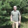 Евгений, 42, г.Слюдянка