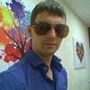 Александр Дудин, 30, г.Челябинск