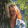 Диана, 18, г.Ярославль