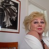 Jelena Päivinen, 58, г.Хельсинки