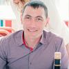 Иван, 37, г.Йыхви