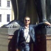 Юрий, 46, г.Чернигов