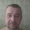 Pavel, 43, г.Новокузнецк