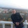 Антон, 39, г.Норильск