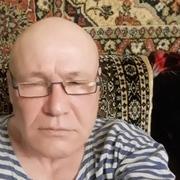 Павел 50 Караганда