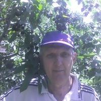 Анатолий, 65 лет, Стрелец, Сочи